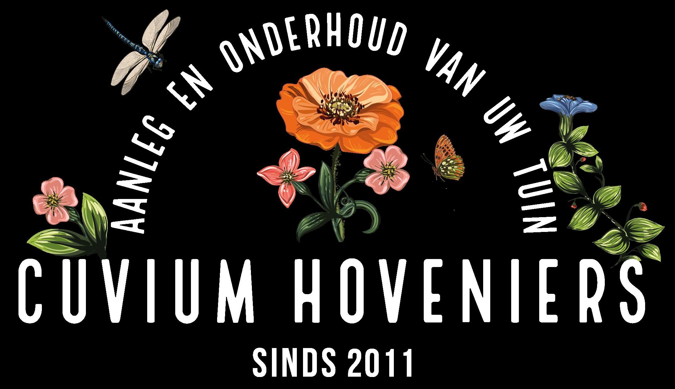 CUVIUM HOVENIER